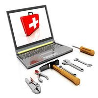 Our Local Service Wala technicians will come in your help to solve out your pc related problems at your homes or office at unmatched price – Now you have to just make Rs.250 for doorsteps computer repair service and get complete solution by our side. Visit our site or enquiry and get response quick by our company staff.