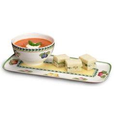 267 best Villeroy and Boch images on Pinterest | Dinnerware ...