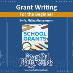 garden game Grant Writing For the Beginner - Peaceful Playgrounds Education Grants, Education College, Financial Aid For College, Scholarships For College, Foundation Grants, Grant Writing, Proposal Writing, Online College, Have Time