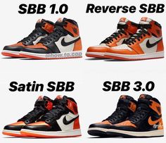 best website 8247a 4c6bc 7 Best Shattered Backboard Fits images in 2017 | Shattered ...