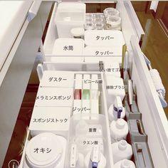 家事がしやすい家づくり<お料理編> | RoomClip mag | 暮らしとインテリアのwebマガジン