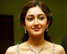 Sayesha Saigal Wiki-Biography-Age-Height-Weight& Much Indian Natural Beauty, Indian Beauty Saree, Gorgeous Women, Beautiful People, Pooja Sharma, Beauty Full Girl, Most Beautiful Indian Actress, South Actress, Height And Weight