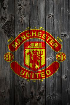 Logo on Wood Background - iPhone 4 wallpaper 960 pixels x 640 pixels Resolution English Premier League Hd Wallpaper Android, Nike Wallpaper, Macbook Wallpaper, Mobile Wallpaper, Manchester United Gifts, Manchester United Poster, Manchester United Players, Manchester United Wallpapers Iphone, Cr7 Messi