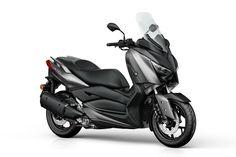 39 Best Yamaha Xmax 300 Images Scooters Yamaha Motorbikes