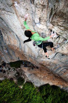 Climbing, nature, photography and my personal journey through life, INFJ. Climbing Girl, Sport Climbing, Ice Climbing, Mountain Climbing, David Laid, Trekking, Snowboard, Escalade, Kayak