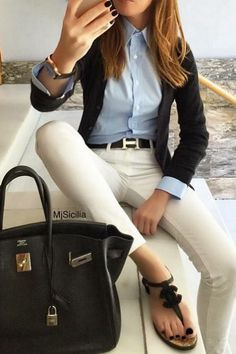 Find More at => http://feedproxy.google.com/~r/amazingoutfits/~3/yay3hY_YPyU/AmazingOutfits.page