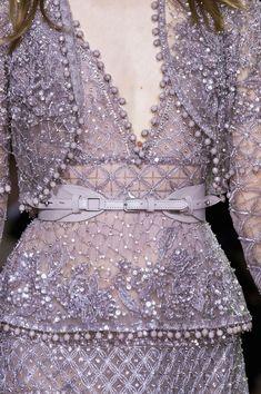Elie Saab Spring Couture 2016 ٠•●●♥♥❤ஜ۩۞۩ஜ.    ๑෴@EstellaSeraphim ෴๑         ˚̩̥̩̥✧̊́˚̩̥̩̥✧@EstellaSeraphim  ˚̩̥̩̥✧̥̊́͠✦̖̱̩̥̊̎̍̀✧✦̖̱̩̥̊̎̍̀ஜ۩۞۩ஜ❤♥♥●