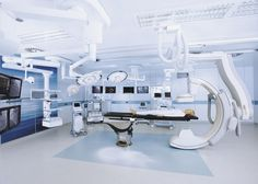 Image result for advanced medical equipment