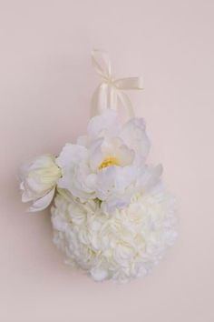 Something Borrowed Blooms Audrey Collection