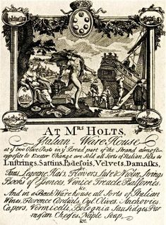 Image result for free 18th century printed text fonts