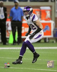 NFL Jerseys Sale - 1000+ ideas about Harrison Smith on Pinterest | Minnesota Vikings ...