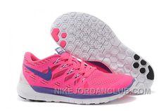 http://www.nikejordanclub.com/wholesale-nike-free-50-womens-running-shoes-pink-purple.html WHOLESALE NIKE FREE 5.0 WOMENS RUNNING SHOES PINK PURPLE Only $90.00 , Free Shipping!