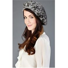 Womens Fashion Accessories & Hats & Bands - Make Me Chic