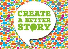 Brevard County Business ... How to Create Better Story for Marketing