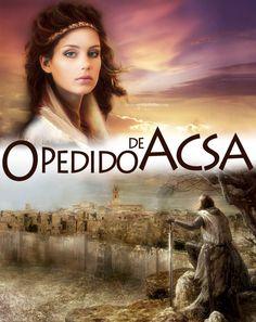 Christian Women, Christian Life, Bibel Journal, Max Lucado, Jesus Lives, Critical Thinking Skills, Jesus Freak, Jesus Pictures, Giza