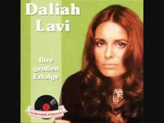 ▶ DALIAH LAVI - Wär´ Ich Ein Buch Im Leben.wmv - YouTube