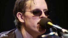 Joe Bonamassa - Happier Times - Live at the Royal Albert Hall in 2009 6 Music, Music Songs, Music Videos, William Christopher, Joe Bonamassa, The Joe, Guitar Solo, Royal Albert Hall, Blues Rock