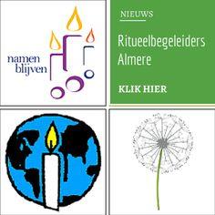 Ritueelbegeleiders Almere