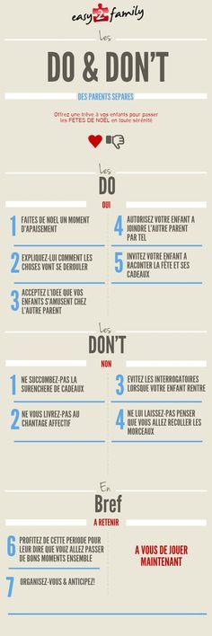 Do&Dont