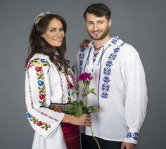 The Beautiful Country, Fasion, Romania, Kimono Top, Happiness, Costumes, How To Make, Women, Ladies Fashion