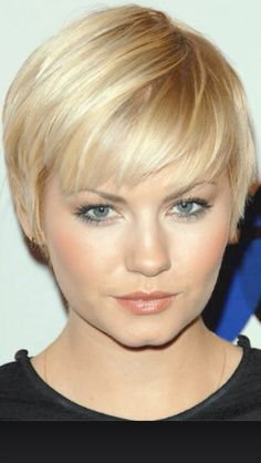new styles of haircuts 11 awesome and beautiful haircuts for 5956