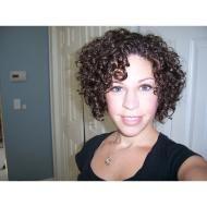 36 Best Deva Curl Cut Images Gorgeous Hair Great Hair Natural