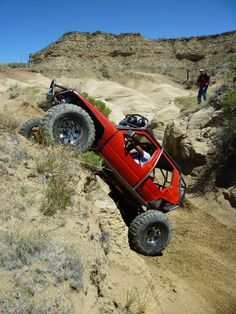 Chopped 4runner thread. - Page 7 - Pirate4x4.Com : 4x4 and Off-Road Forum