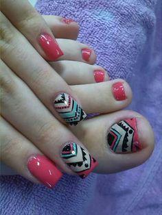 Melissa Spa Nails