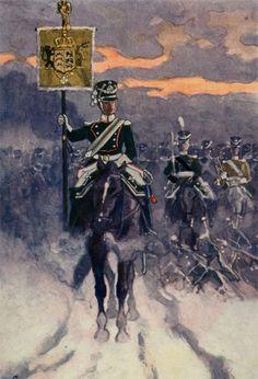kavallerieregiment18.de