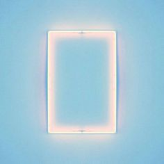 the 1975 / new aesthetic  love it