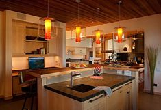 Lahontan House 356-Ryan Group Architects-07-1 Kindesign