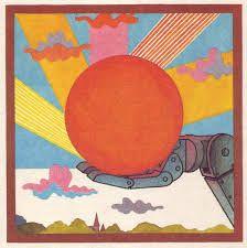 Image result for russian illustration children's books