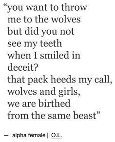 Poem Quotes, Words Quotes, Wise Words, Sayings, Pretty Words, Beautiful Words, Favorite Quotes, Best Quotes, Queen Quotes