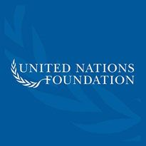 Media engagement tips for nonprofits from the UN Foundation.