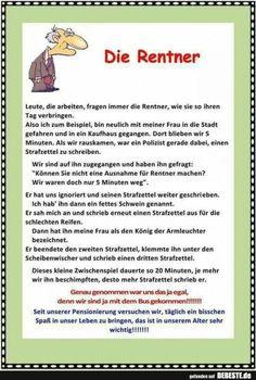 Lustiger Spruch Zum Ruhestand Sprüche Pinterest Cards Und Gifts