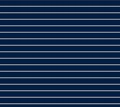 stripes navy blue reversed :: cheeky christmas custom fabric by misstiina for sale on Spoonflower