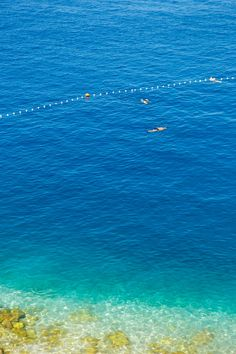 Ezek Európa legjobb pipás búvárhelyei Ayia Napa, Waves, Earth, Outdoor, Outdoors, Ocean Waves, Outdoor Games, The Great Outdoors, Beach Waves