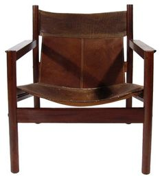 1000+ images about Pull up a Chair & Let's Talk on Pinterest | Upholstery,  Settees and Ghost chairs
