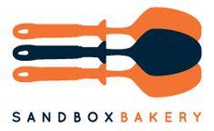 Pastry and Bakery Logos 24 Pastry Logo, Pastry And Bakery, Kids Cafe, Bakery Menu, Cake Logo, Living In San Francisco, Logo Sign, Sandbox, Logo Images