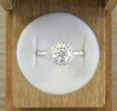 Check this chocolate diamond engagement ring. Meticulously handcrafted and forged in designer detail, it is a unique engagement ring for women of all ages. The band is made from solid rose gold. A large fancy brown diamond adorns the top as a trellis Wedding Engagement, Wedding Bands, Best Wedding Rings, Beautiful Wedding Rings, Bridal Rings, Dream Wedding, Wedding Day, The Bling Ring, Ring Verlobung