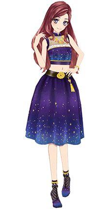 Mizuki kanzaki arcade games a well and student - Diva mizuki 2 ...