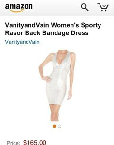 We are on Amazon  3 places to buy our hot dresses  Order now @ www.vanityandvain.com www. etsy.com/shop/vanityandvain  www.  amazon.com/shops/vanityandvain  ✨✨✨✨✨✨✨✨✨✨✨ #love #tweegram #photooftheday #20likes #amazing #followme #follow4follow #like4like #look #instalike #igers #picoftheday #instadaily #instafollow #like #iphoneonly #instagood     #bestoftheday #instacool #instago #all_shots #follow #webstagram #colorful #style #swag
