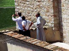 https://flic.kr/p/bXnKQP | Italy 2012 Assisi