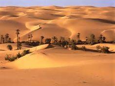 desert - Bing Imagens