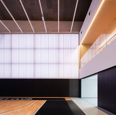 METALOCUS - L'Alqueria del Basket / ERRE Arquitectura