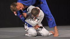 Judo Videos - SuperstarJudo - Improve your Judo today Judo Video, Martial Arts Styles, Superstar, Improve Yourself, How To Become, Videos, Drop