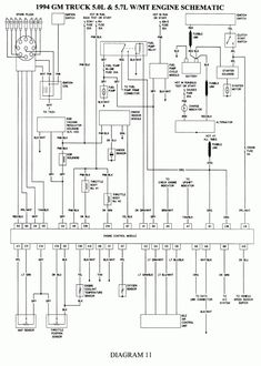 [SCHEMATICS_4FR]  10+ Best chevy images | chevy, repair guide, electrical wiring diagram | 1989 Chevrolet R3500 Wiring Diagram |  | Pinterest