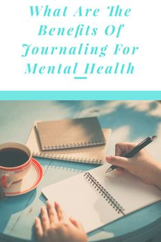 When emotions overwhelm us it is important to have a healthy outlet. Keeping a daily journal can help manage anxiety, reduce stress and can also help to cope with depression. Use this amazing mental health journal guide for depression to organise and gain control of your thoughts. Journaling for mental health | depression | journaling ideas | journaling tips | journaling prompts | journaling therapy | journaling inspiration