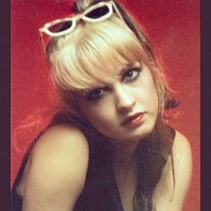 Cindy Lauper 80s, Cyndi Lauper, Song Time, She Song, Creative People, Celebs, Celebrities, The Beatles, Pretty Woman
