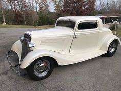 1934 Ford 3 window coupe 1934 ford 3 window coupe Classic Car Insurance, Custom Cars, Art Cars, Muscle Cars, Hot Rods, Antique Cars, Classic Cars, Ford, Window